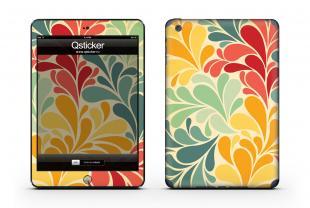 Скин для iPad Mini - Vetochki