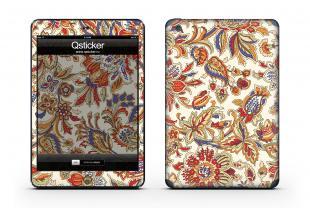 Скин для iPad Mini - Spring