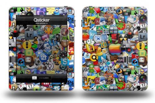 682р. i9300 виниловые 3D Galaxy на дешевые III самсунг S наклейки.