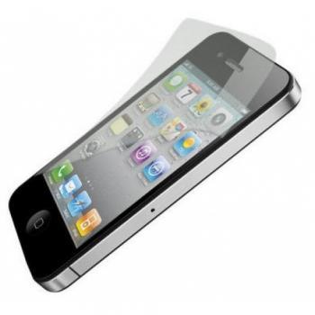 Пленка для защиты экрана iPhone 4/4s