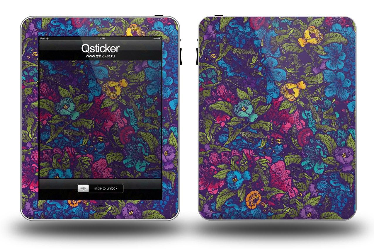 http://qsticker.com.ua/sites/default/files/imagecache/product_full/apple-ipad-vinil-nakleiki-qsticker-13.jpg