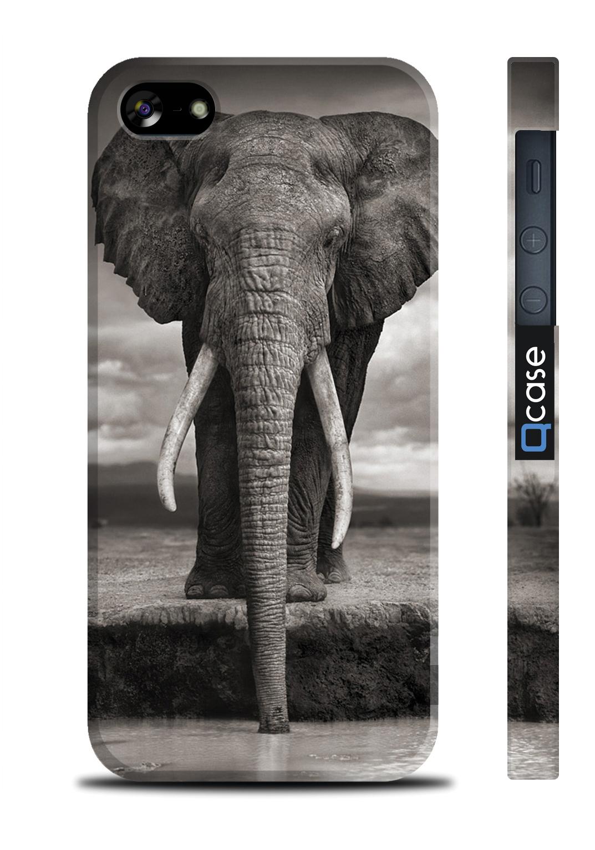 Чехол-накладка Twelve South Relaxed для iPhone 7. Материал натуральная кожа. Цвет темно-бежевый.