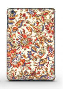 Накладка на iPad Mini 1/2 - Qcase Spring