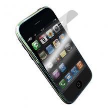 Пленка для защиты экрана iPhone 3G/3Gs
