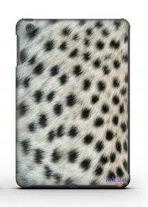 Накладка на iPad Mini 1/2 - Qcase Hyenas