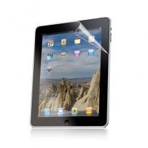 Пленка для экрана iPad 3