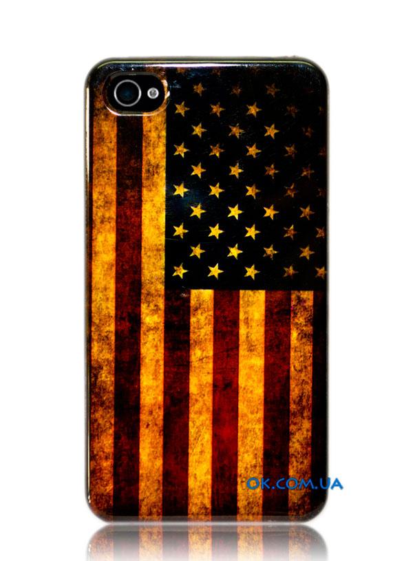 Айфон 4s заказать из америки - Все для телефончиков.